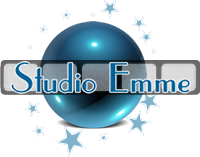 Studio Emme Talent Agency